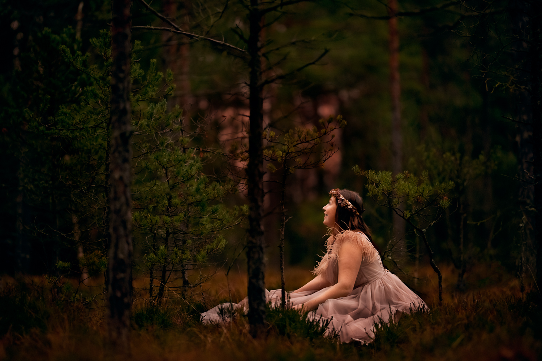@fotografmarialindberg
